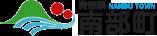 아오모리현 난부초